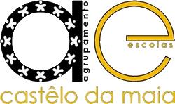 Logotipo do AECM